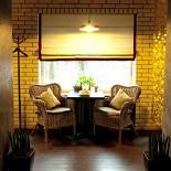 Ресторан Веранда - фотография 1 - кафе Веранда