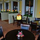 Ресторан W4U - фотография 2