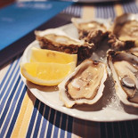 Ресторан La perla - фотография 2