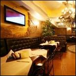 Ресторан Story - фотография 4