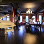 Ресторан Октябрь Event Hall - фотография 5