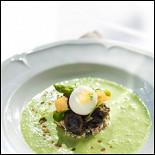 Ресторан La colline - фотография 4