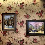 Ресторан Beauty Café - фотография 5