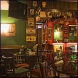 Ресторан Конор Мак Несса - фотография 5