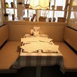 Ресторан Душевная кухня - фотография 4