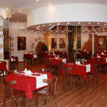 Ресторан Берлинский дворик - фотография 2