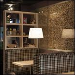 Ресторан Перчини - фотография 4