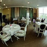 Ресторан Мята - фотография 1