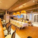 """Ресторан Долма - фотография 3 - Ресторан домашней кухни """"Долма"""""""