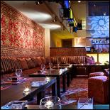 Ресторан Октябрь - фотография 2