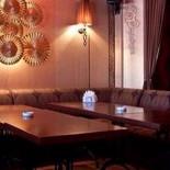 Ресторан Баттерфлай - фотография 2
