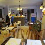 Ресторан Simply Food - фотография 4