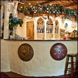 Ресторан Белое солнце пустыни - фотография 4