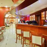 Ресторан Ассамблея - фотография 4
