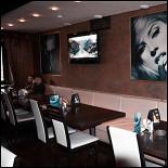 Ресторан Paris - фотография 2