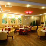 Ресторан Piccante - фотография 4