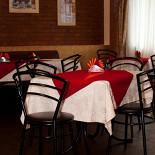 Ресторан Cool Café - фотография 1