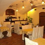 Ресторан Сомелье - фотография 2