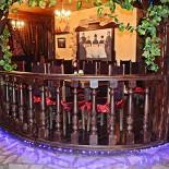 Ресторан Никала - фотография 4