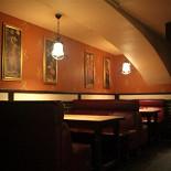 Ресторан Подстреленная гусыня - фотография 6