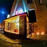 Ресторан Регал  - фотография 2
