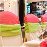 Ресторан Rest Time - фотография 1