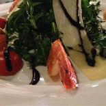 Ресторан Parmigiano - фотография 2