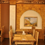 Ресторан Нар - фотография 2 - Нар караоке-кафе банкетный зал