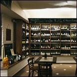 Ресторан Le tour de vin - фотография 3