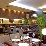 Ресторан Paffos Light - фотография 4