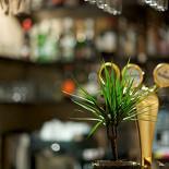 Ресторан Хинкальная №1 - фотография 2