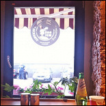 Ресторан Вай мэ! - фотография 6