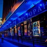 Ресторан White Night - фотография 4