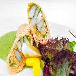 Ресторан Иппон - фотография 1