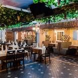 Ресторан Тифлис-хаус - фотография 3