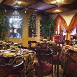 Ресторан Костанай - фотография 2