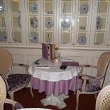 Ресторан Фиалки в сахаре - фотография 3
