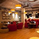 Ресторан Токс - фотография 2