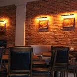 Ресторан Фландрия - фотография 2