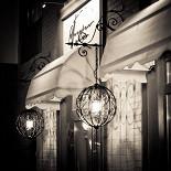 Ресторан Печорин - фотография 5