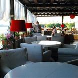 Ресторан Shore House - фотография 1