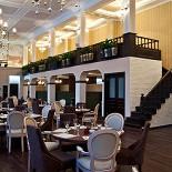 Ресторан Ломоносов - фотография 5