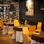 Ресторан Vinostudia - фотография 2