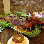 Ресторан Тинатин - фотография 5