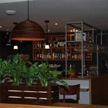 Ресторан Теплые края - фотография 4