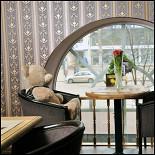 Ресторан Моне - фотография 6