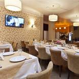 Ресторан Фьоренте - фотография 2