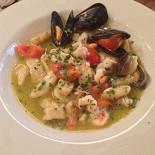 Ресторан Amici - фотография 3