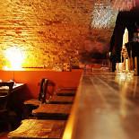 Ресторан Ginger - фотография 4