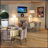 Ресторан Рябина - фотография 5